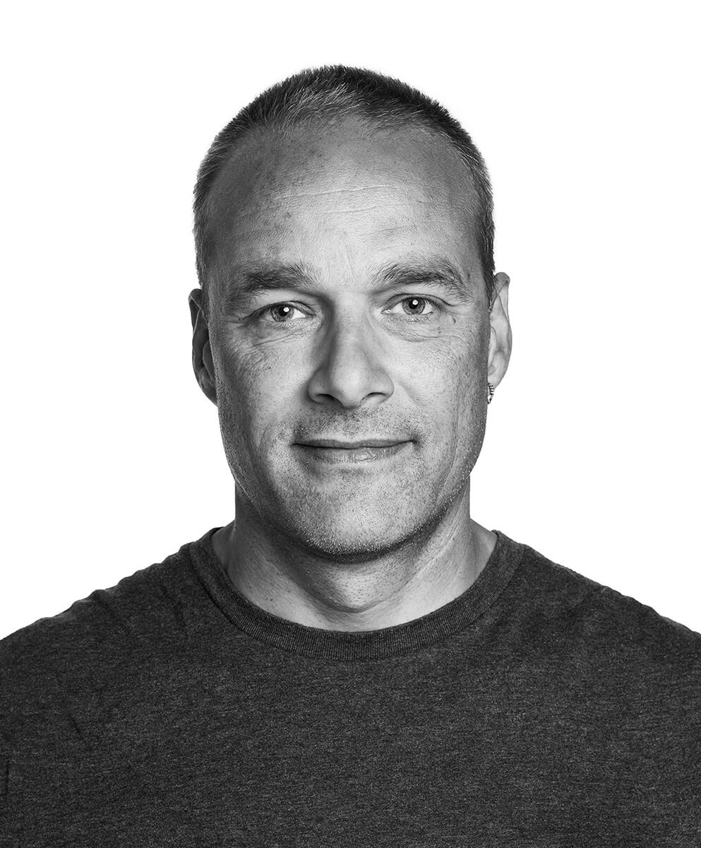 Anders Espersen