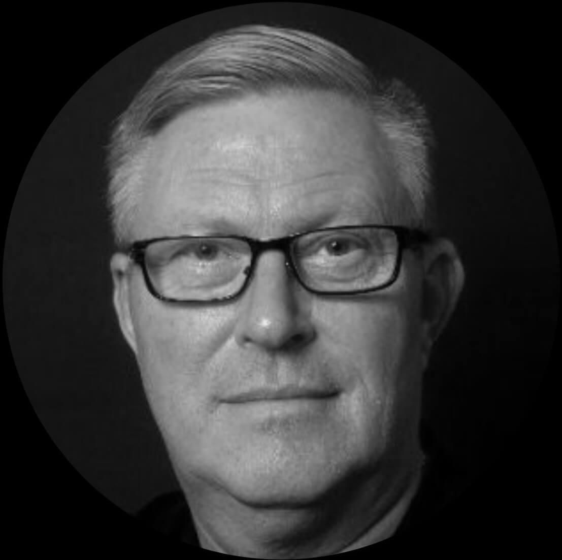 Svend Erik Nørklit