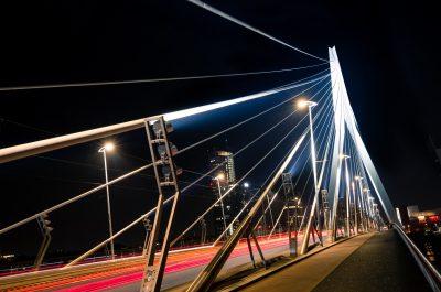BM-PW-Rotterdam-18